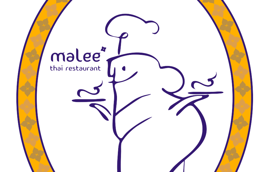 Malee Thai Restaurant Delft